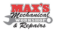 Max's Mechanical Repairs
